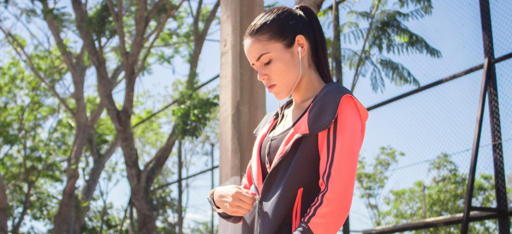 5 Motivos para você investir em uma jaqueta corta vento da Libidus